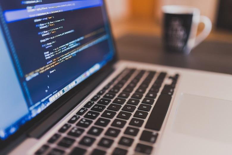 quelle-formation-developpeur-web-choisir-3