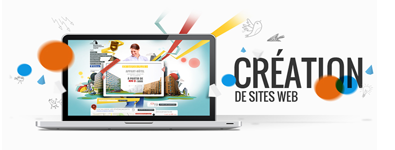 creation-de-site-internet