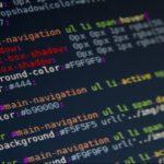 developpement-web-1