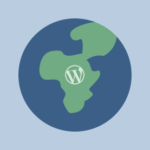international-wordpress