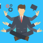 Fiche-métier-du-web-concepteur-et-gestionnaire-de-projet