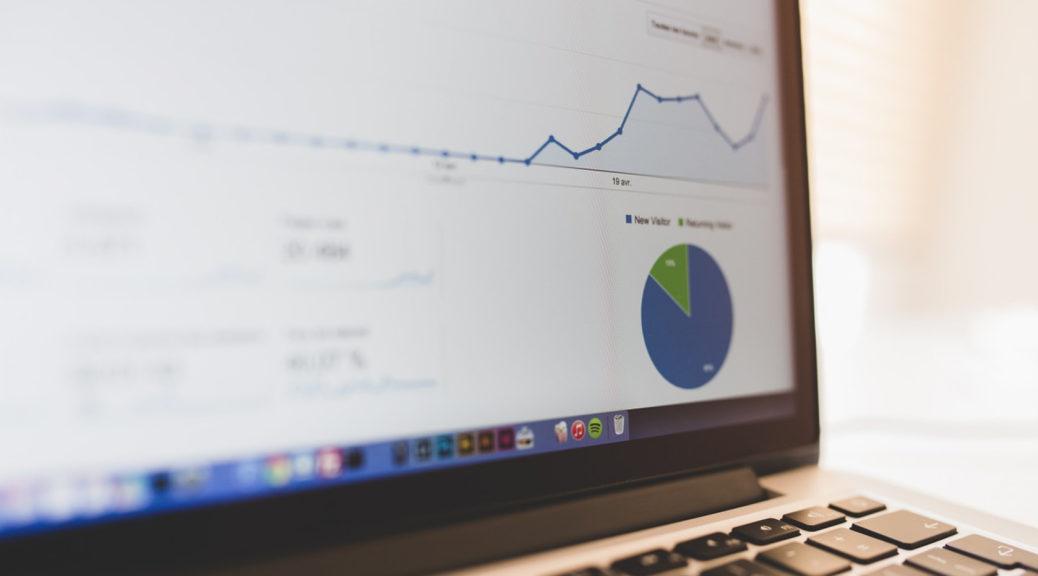 Site internet : comprendre le web analytics