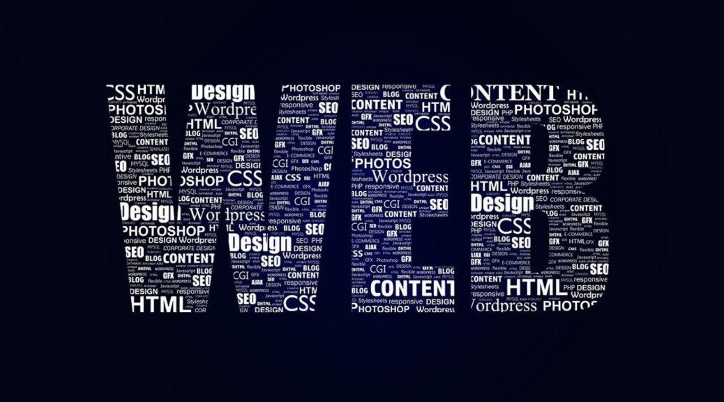 Pourquoi le webdesign est-il capital dans le développement d'une entreprise ?