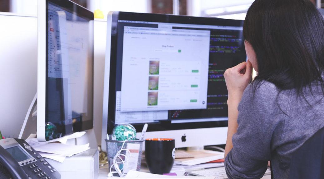 Quels sont les avantages d'un site pour le CSE ?